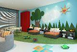 Ref. TP.01-604 - Espaço Kids